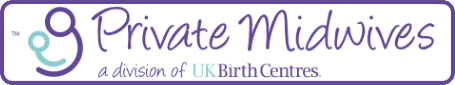 Private Midwives