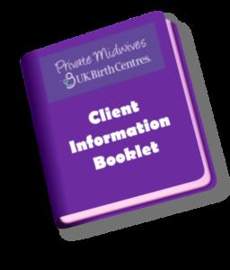 client-info-booklet2